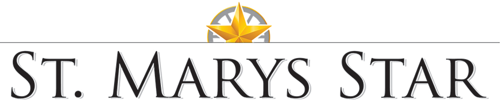 St. Marys Star